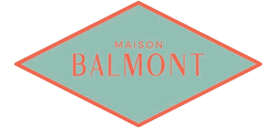 Maison Balmont - Uniformes personalizados – Uniforme con estilo