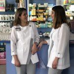Farmacia Pérez Pérez